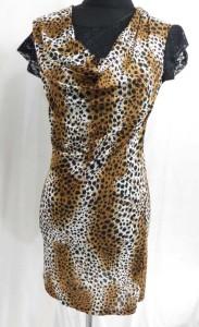 c130-animal-print-cowl-dress-c