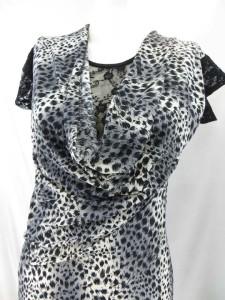 c130-animal-print-cowl-dress-d