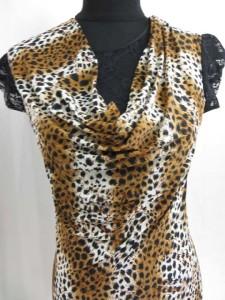 c130-animal-print-cowl-dress-e