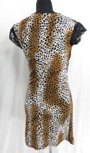 c130-animal-print-cowl-dress-g