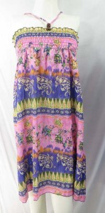 c132-light-weight-bohemian-dress-d