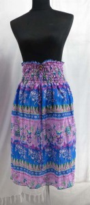 c132-light-weight-bohemian-dress-e