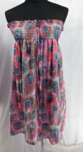 c132-light-weight-bohemian-dress-f