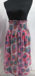 c132-light-weight-bohemian-dress-g