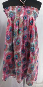 c132-light-weight-bohemian-dress-h