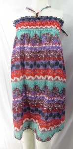 c132-light-weight-bohemian-dress-i