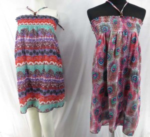 c132-light-weight-bohemian-dress-j
