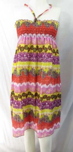 c132-light-weight-bohemian-dress-l