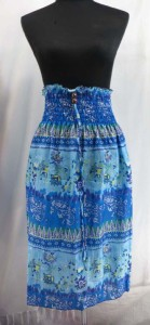 c132-light-weight-bohemian-dress-m