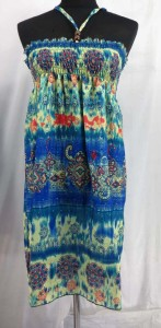c132-light-weight-bohemian-dress-n