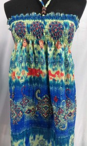 c132-light-weight-bohemian-dress-o