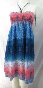 c132-light-weight-bohemian-dress-p