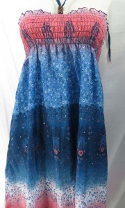 c132-light-weight-bohemian-dress-q