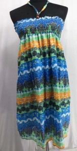 c132-light-weight-bohemian-dress-r