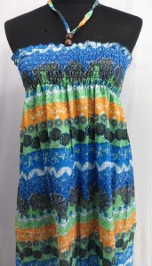 c132-light-weight-bohemian-dress-s