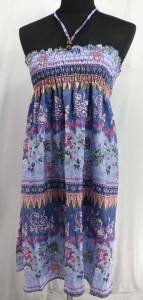 c132-light-weight-bohemian-dress-u