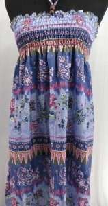 c132-light-weight-bohemian-dress-v