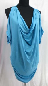 c133-cut-out-shoulder-cowl-dress-g