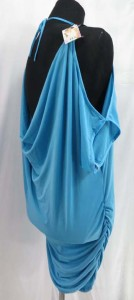 c133-cut-out-shoulder-cowl-dress-h