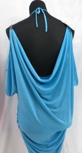c133-cut-out-shoulder-cowl-dress-i