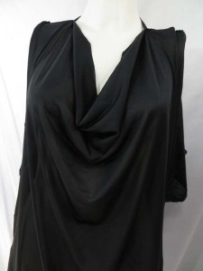 c133-cut-out-shoulder-cowl-dress-k