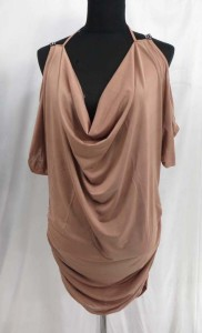 c133-cut-out-shoulder-cowl-dress-p