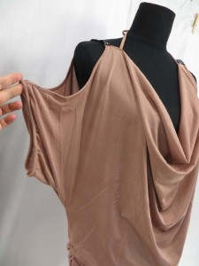 c133-cut-out-shoulder-cowl-dress-q
