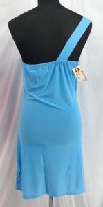 c134-one-shoulder-solid-color-dress-b