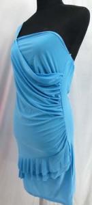 c134-one-shoulder-solid-color-dress-c