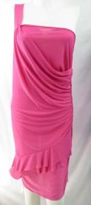 c134-one-shoulder-solid-color-dress-d