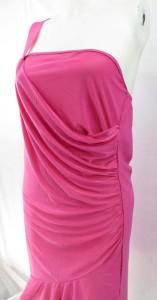 c134-one-shoulder-solid-color-dress-e