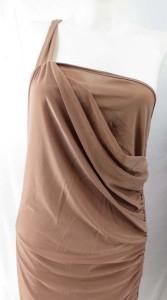 c134-one-shoulder-solid-color-dress-g