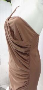 c134-one-shoulder-solid-color-dress-h