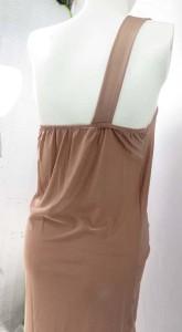 c134-one-shoulder-solid-color-dress-i