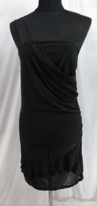 c134-one-shoulder-solid-color-dress-j