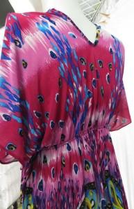 c138-kimono-cute-top-butterfly-c