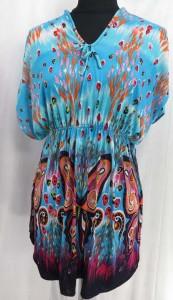 c138-kimono-cute-top-butterfly-d