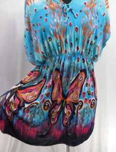 c138-kimono-cute-top-butterfly-e