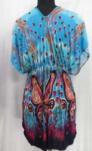 c138-kimono-cute-top-butterfly-g