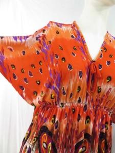 c138-kimono-cute-top-butterfly-j