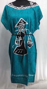c140-tribal-design-short-dress-caftan-a