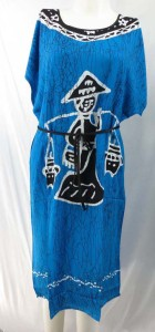 c140-tribal-design-short-dress-caftan-e