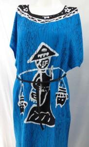 c140-tribal-design-short-dress-caftan-f