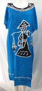 c140-tribal-design-short-dress-caftan-g