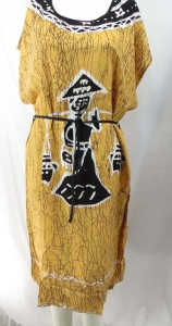 c140-tribal-design-short-dress-caftan-h