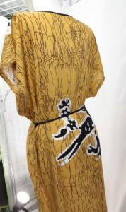 c140-tribal-design-short-dress-caftan-j