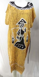 c140-tribal-design-short-dress-caftan-k
