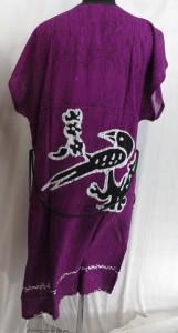 c140-tribal-design-short-dress-caftan-n