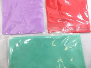 chiffon-polyester-scarf-111c