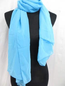 chiffon-polyester-scarf-111d